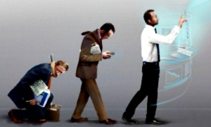 trabajo-futuro-700
